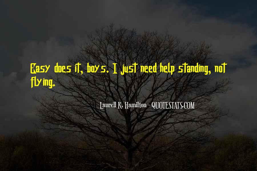 Zombification Quotes #936217