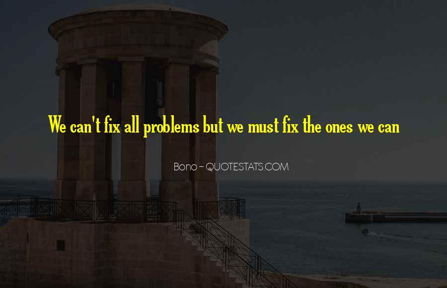 Zondervan Quotes #1365772