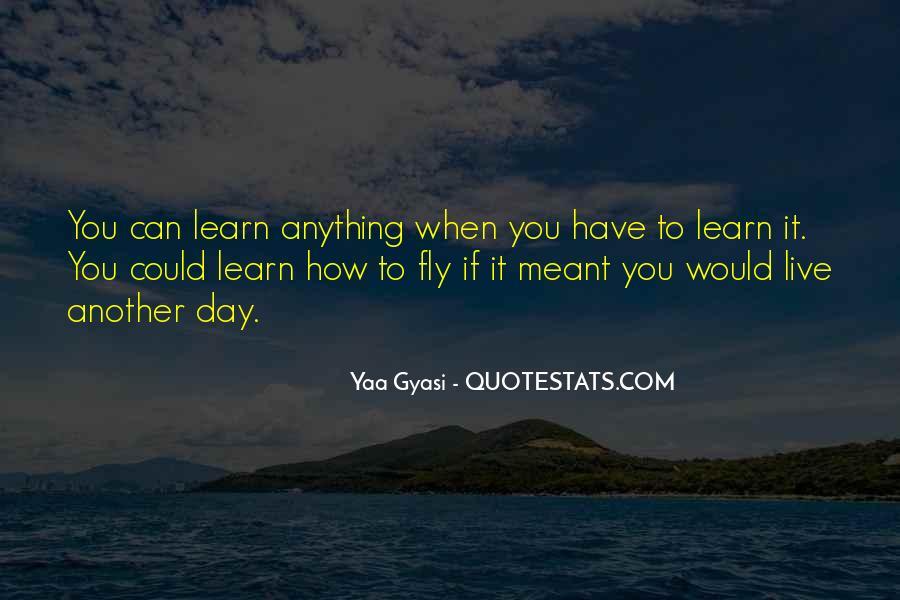 Zondervan Quotes #1410882