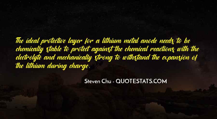 Zondervan Quotes #681146
