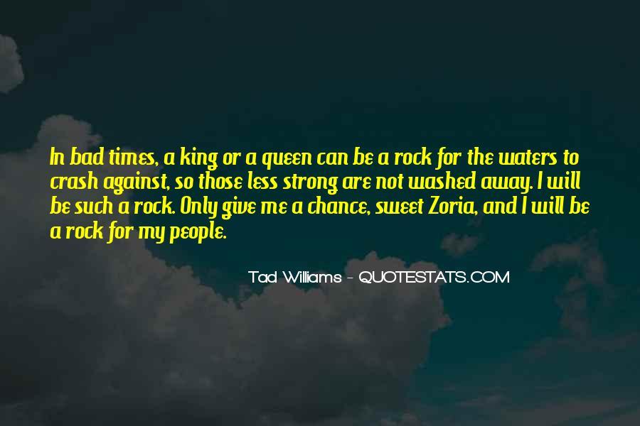 Zoria Quotes #1123275