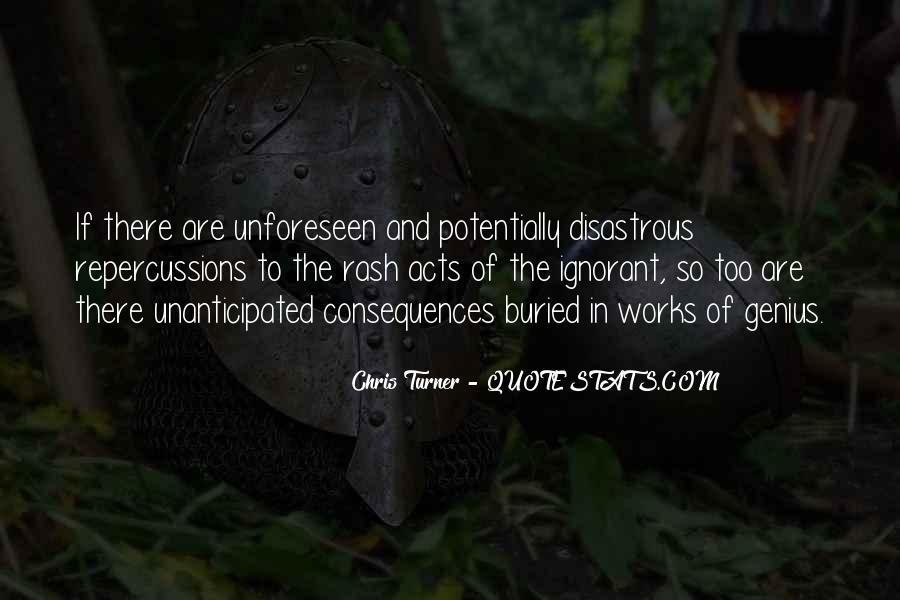 Zoria Quotes #752898