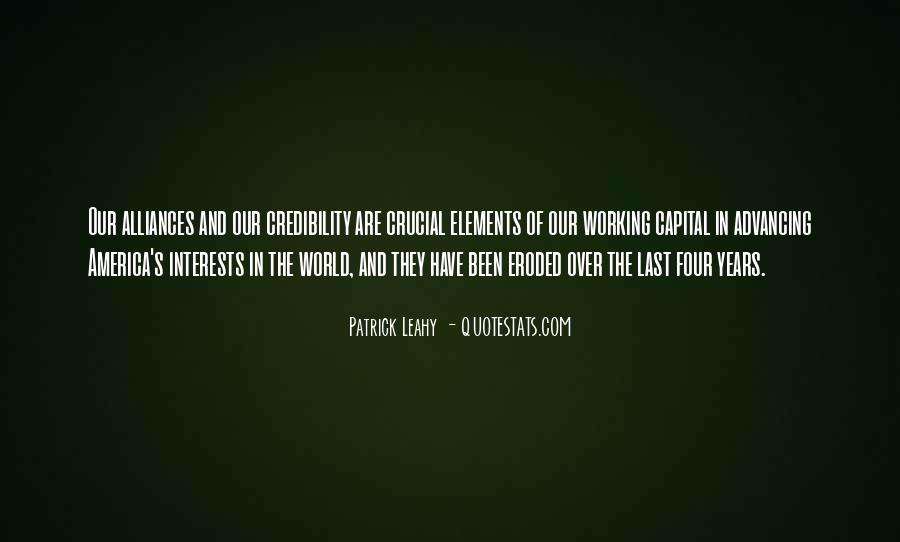 Zoria Quotes #990698