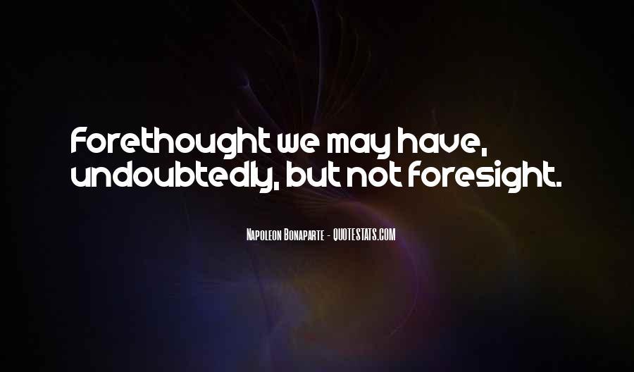 Zwingli's Quotes #1276120