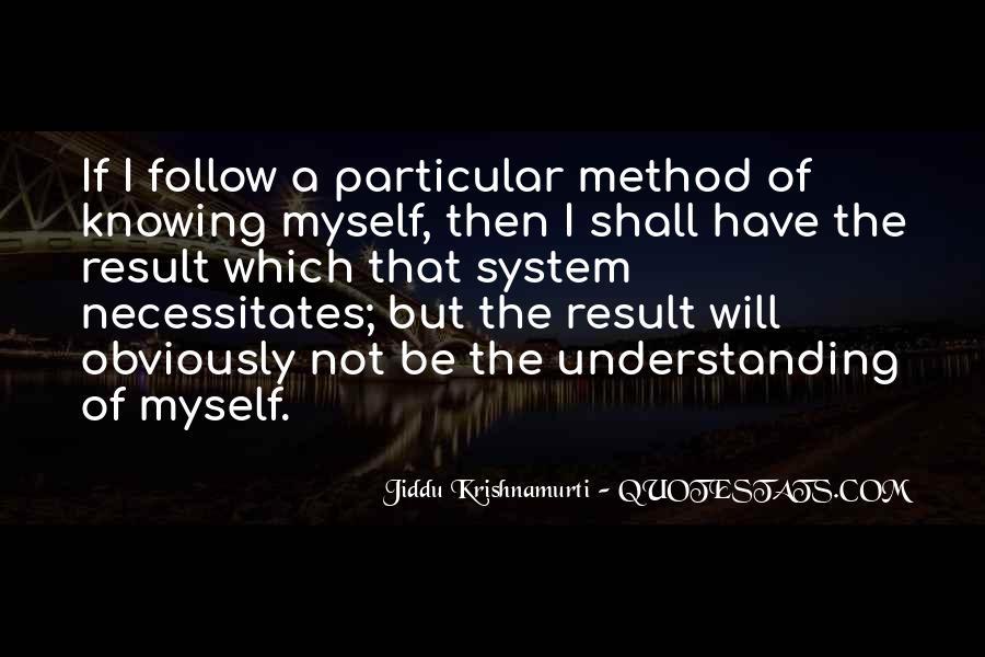 Zwingli's Quotes #603532