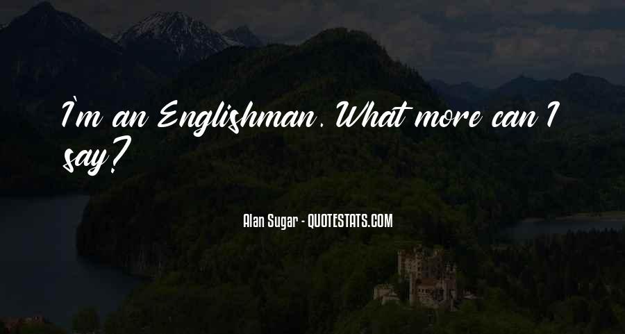 Zyglak Quotes #1075973