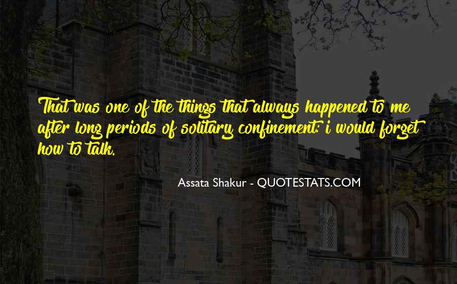 Zyglak Quotes #69006