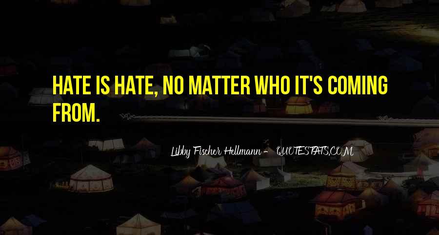 Zymase Quotes #9128