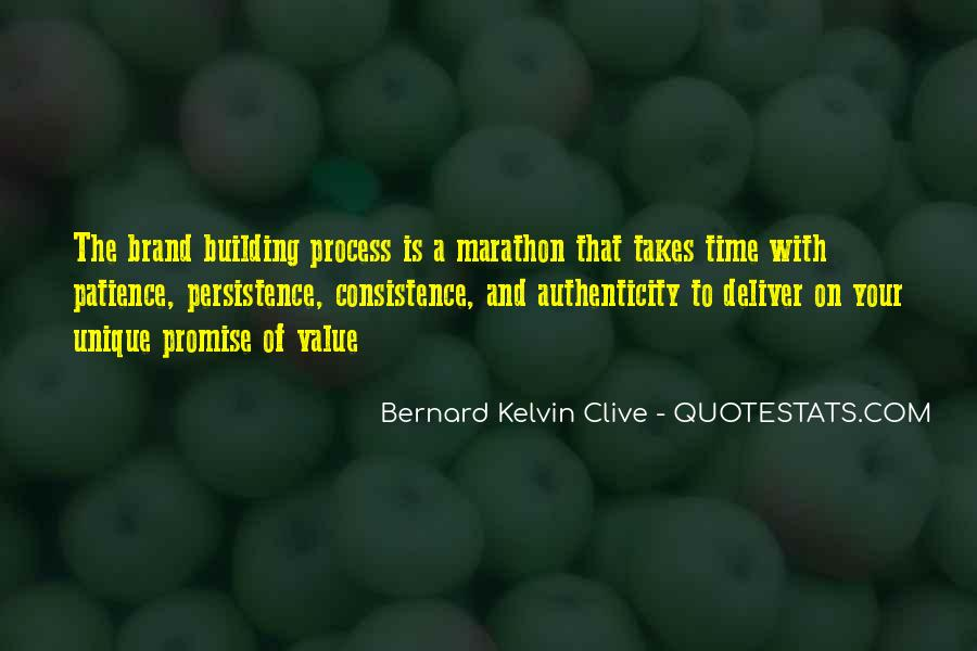 Sayings About Personal Value #1177784