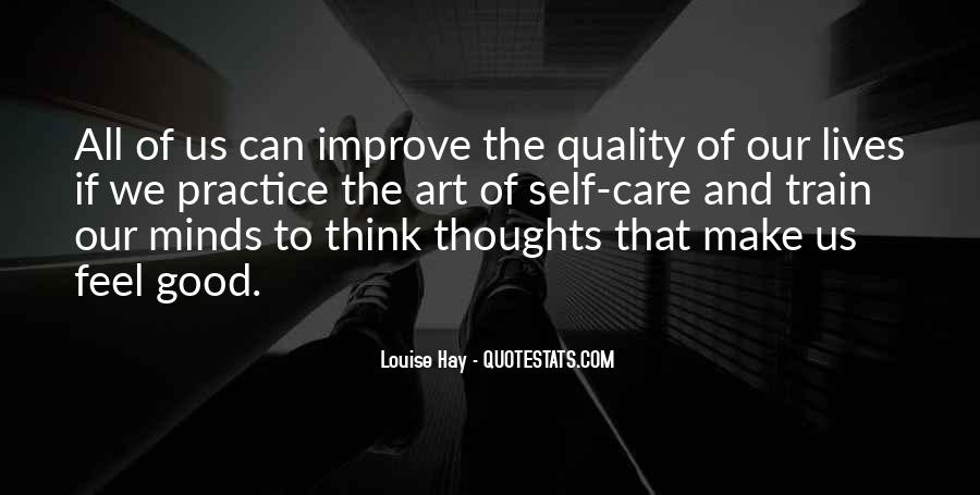 Sayings About Thoughts Thinking #70202