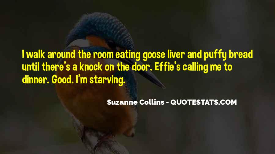Sayings About A Goose #1058467