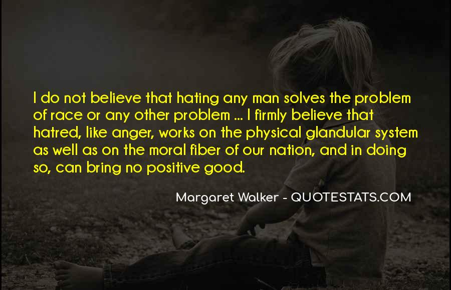 Sayings About Anger And Hate #483220