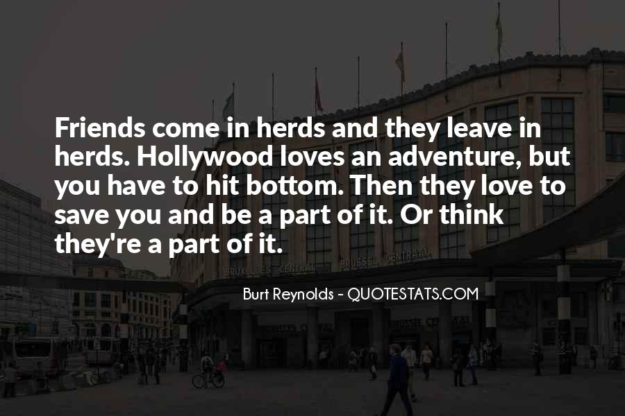 Sayings About Adventure With Friends #1192158