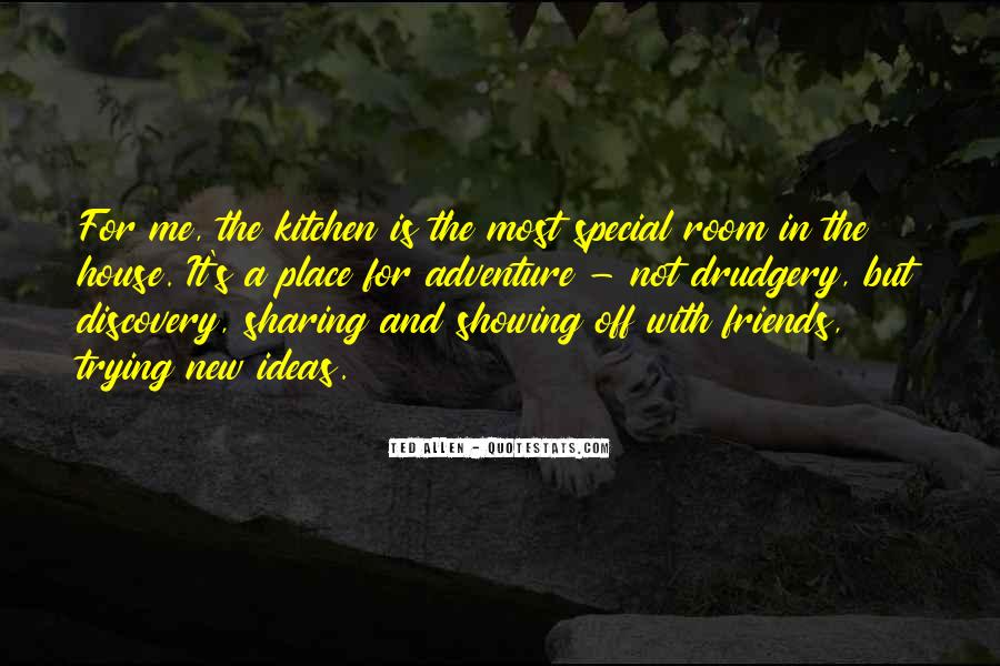 Sayings About Adventure With Friends #128211