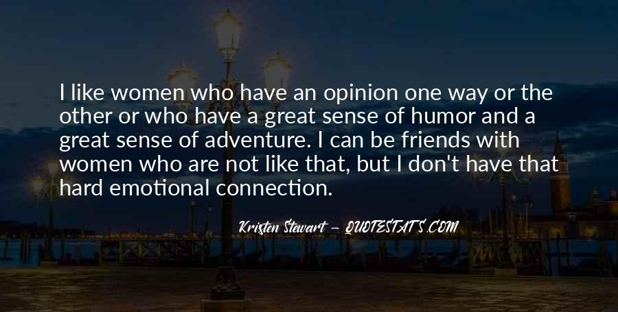 Sayings About Adventure With Friends #1557722