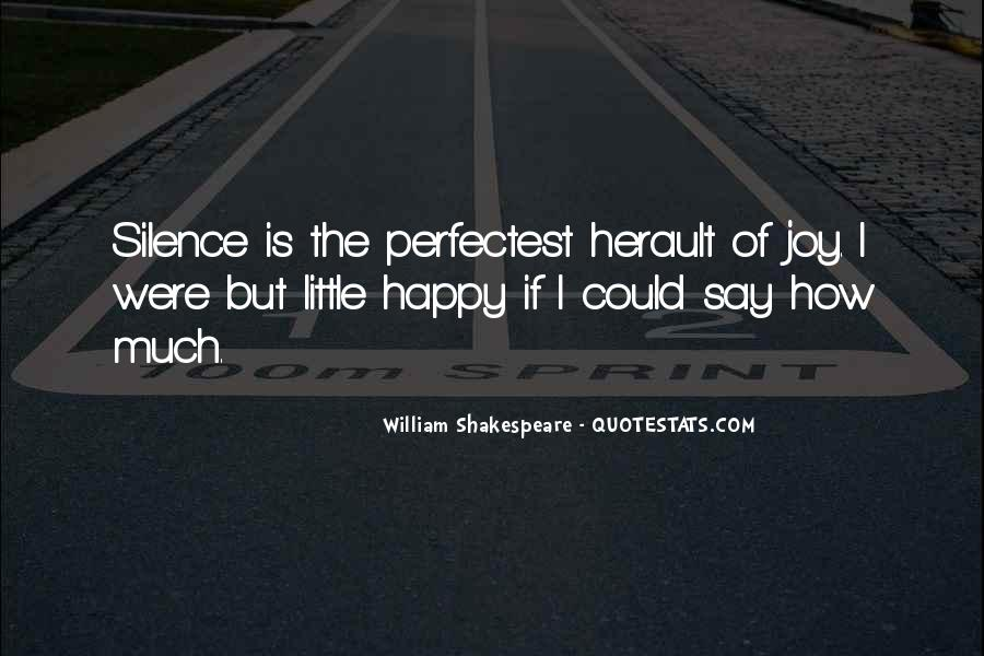 Sayings About Love Shakespeare #103418