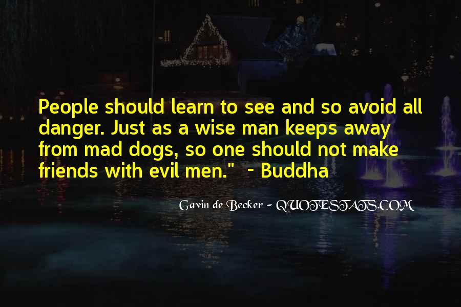 Sayings About Dogs Best Friends #1169513