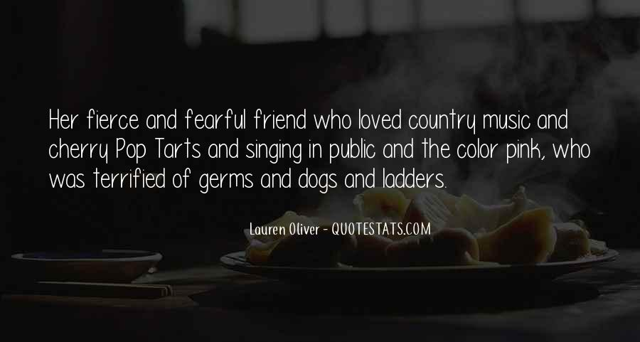 Sayings About Dogs Best Friends #1273418