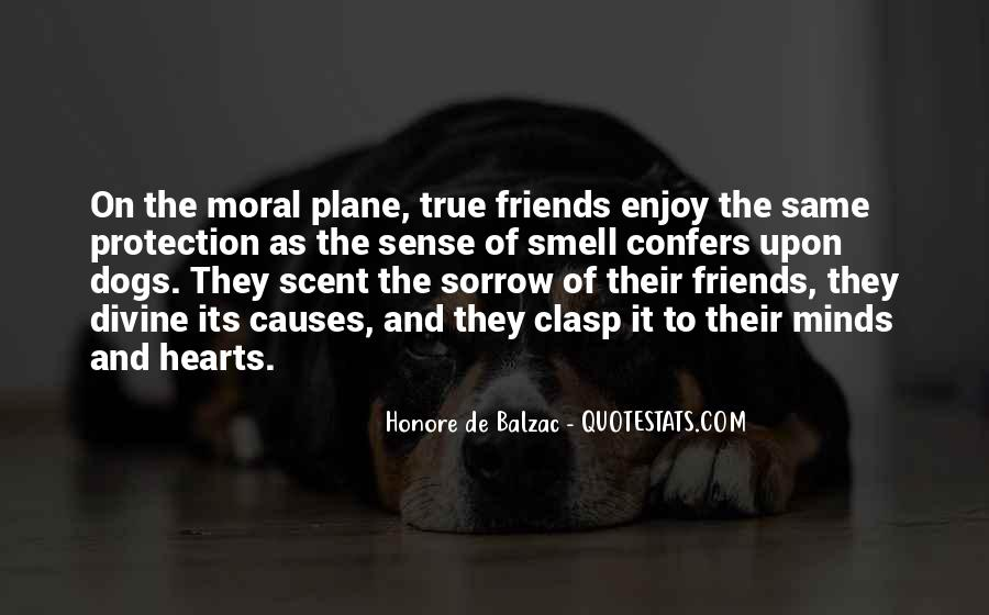 Sayings About Dogs Best Friends #741282