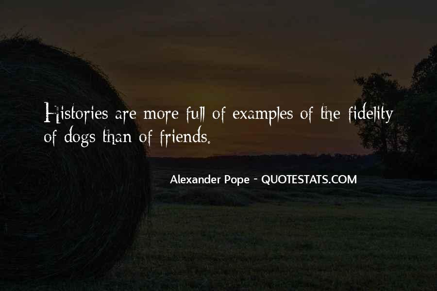 Sayings About Dogs Best Friends #914032