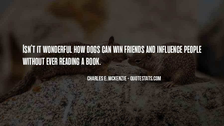 Sayings About Dogs Best Friends #972366