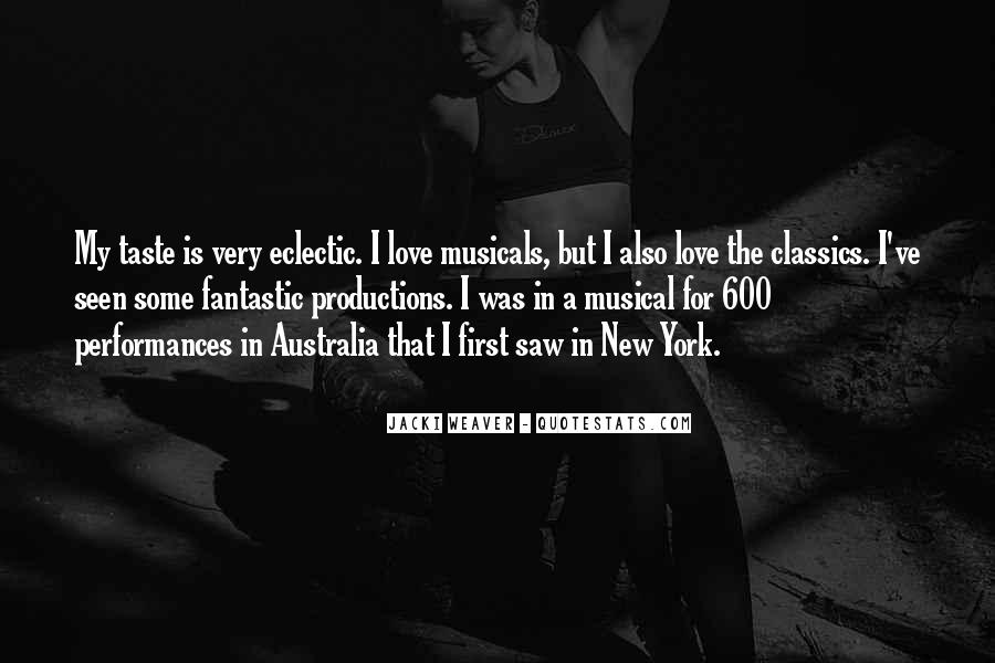 Sayings About My First Love #67980