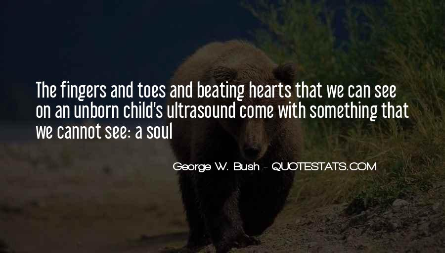 Sayings About Soul And Heart #4367