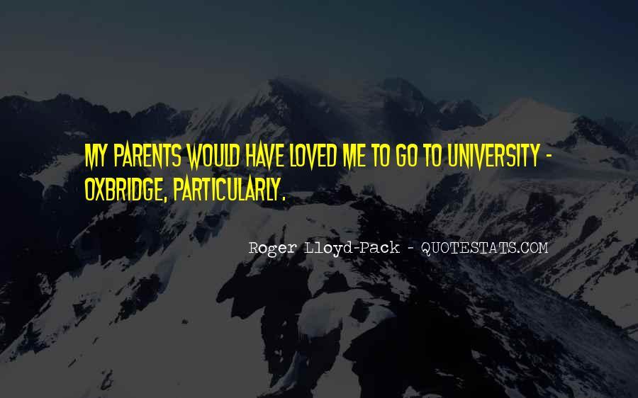 Sayings About Knowledge In Urdu #739638