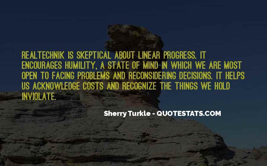 Sayings About Making Progress #1014840