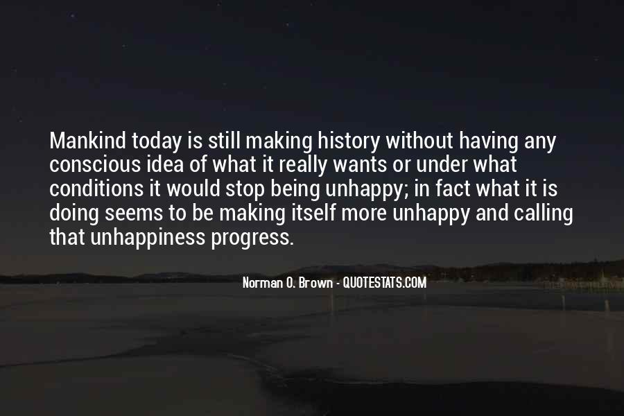 Sayings About Making Progress #1078309