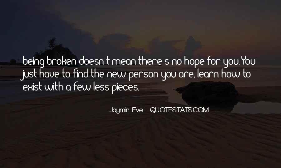 Sayings About Mean Person #139654