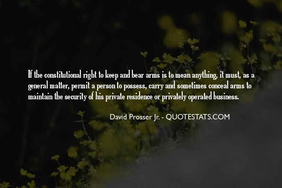 Sayings About Mean Person #153052
