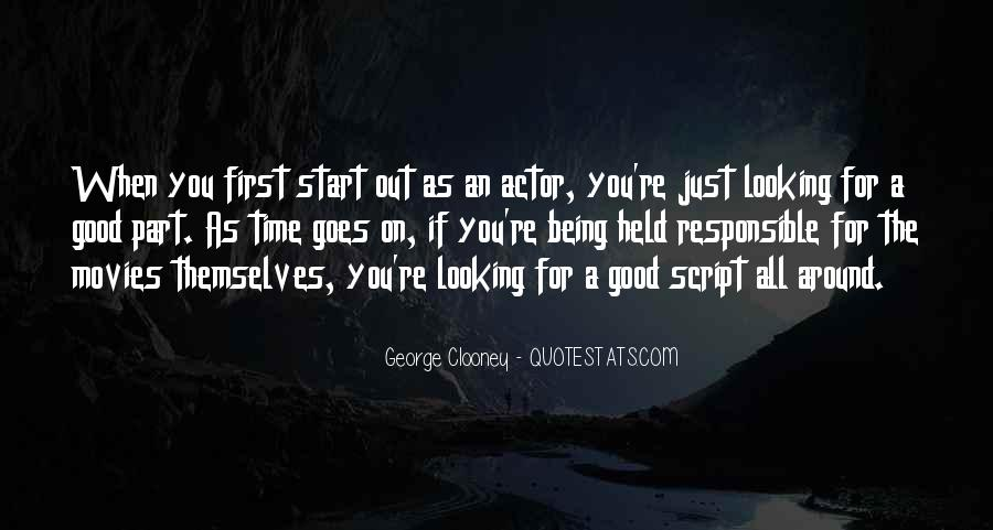 Quotes About Movies #17198