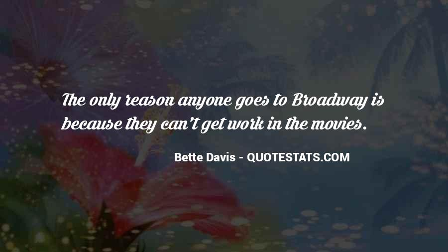 Quotes About Movies #19098