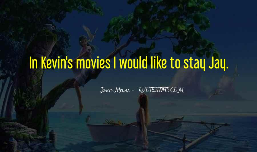 Quotes About Movies #21055