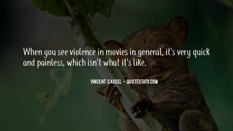Quotes About Movies #22300