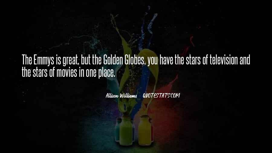 Quotes About Movies #22460