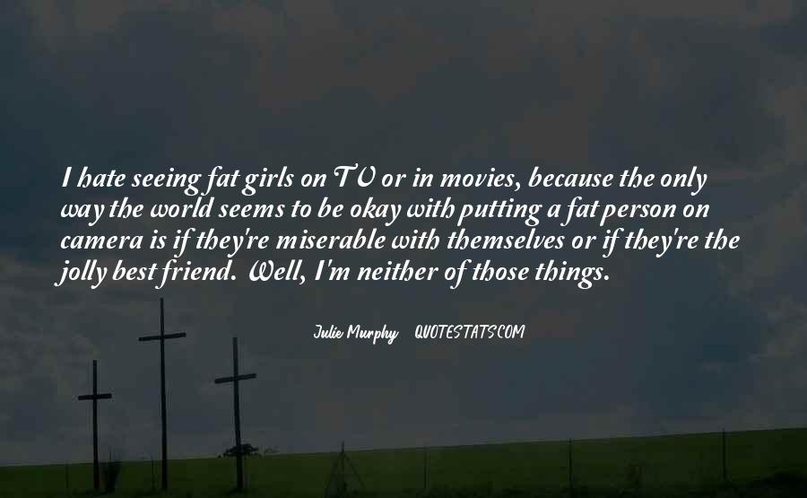 Quotes About Movies #3860