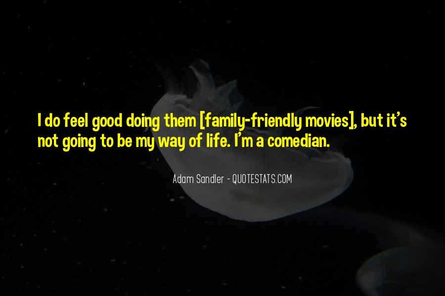 Quotes About Movies #4903