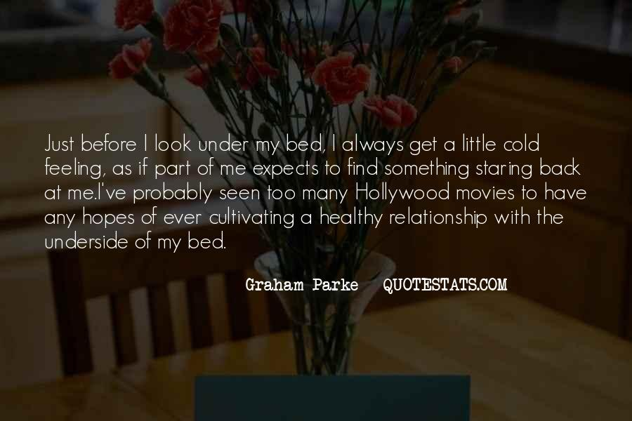 Quotes About Movies #9930