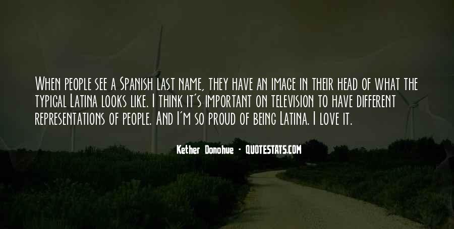 Sayings About Love Spanish #1058505