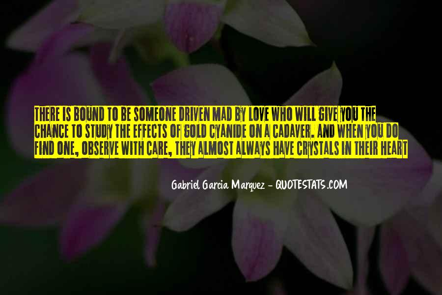 Sayings About Love Spanish #1166498