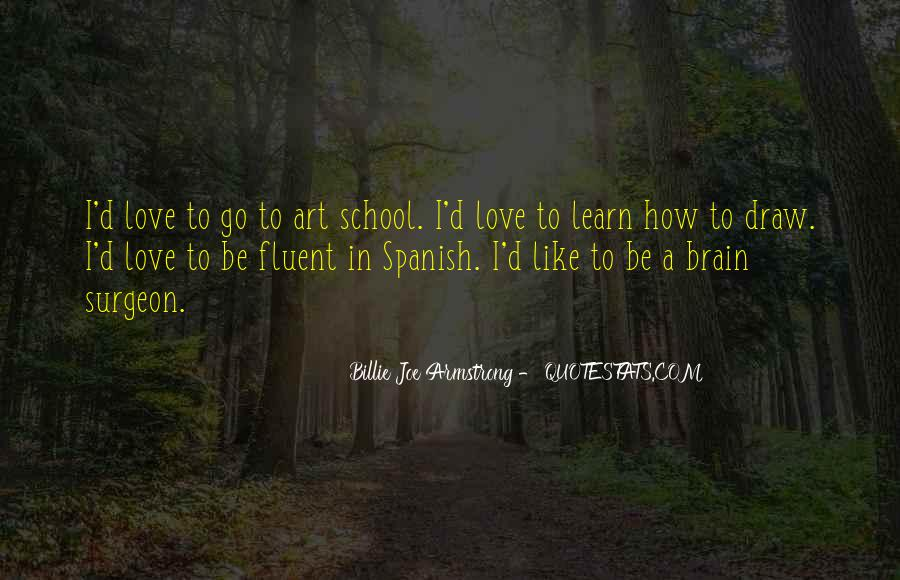 Sayings About Love Spanish #1456060