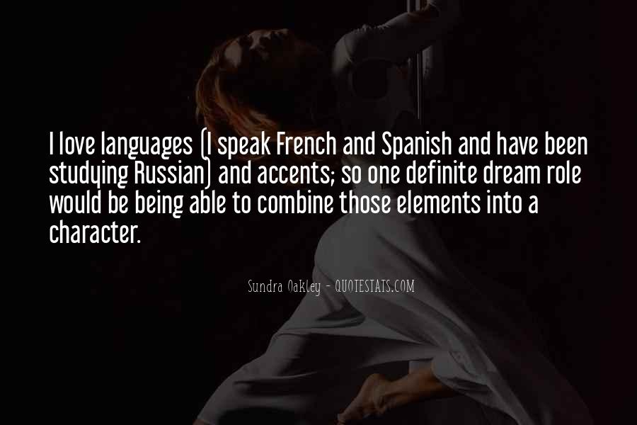 Sayings About Love Spanish #1610453