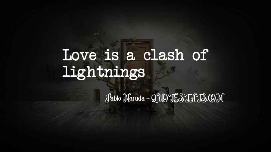 Sayings About Love Spanish #1789779