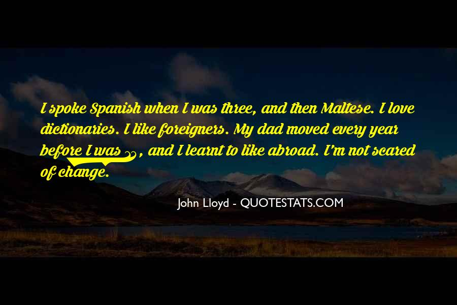 Sayings About Love Spanish #1833702