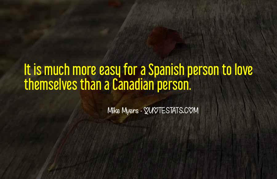 Sayings About Love Spanish #504140