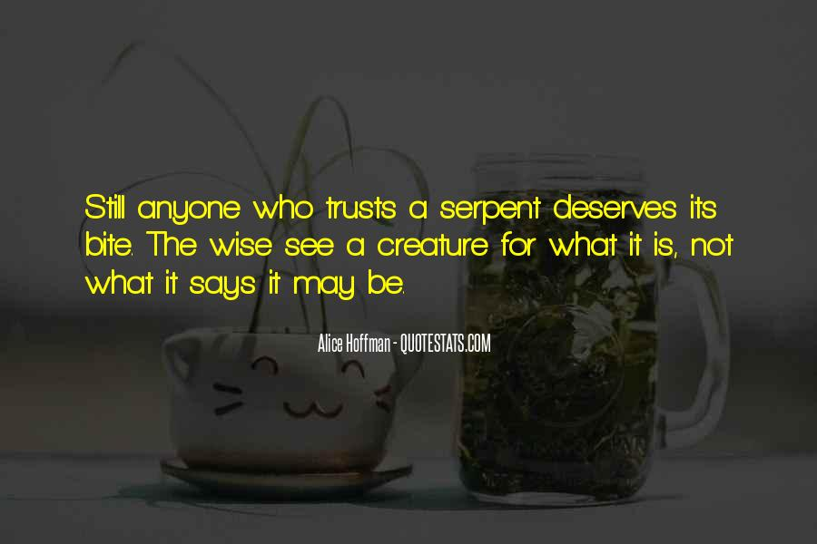 Sayings About The Wise #2319