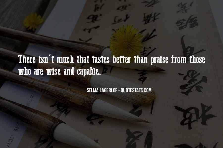 Sayings About The Wise #4324