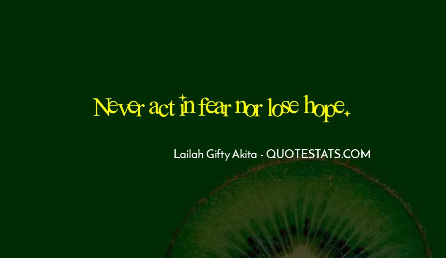 Sayings About The Wise #5843